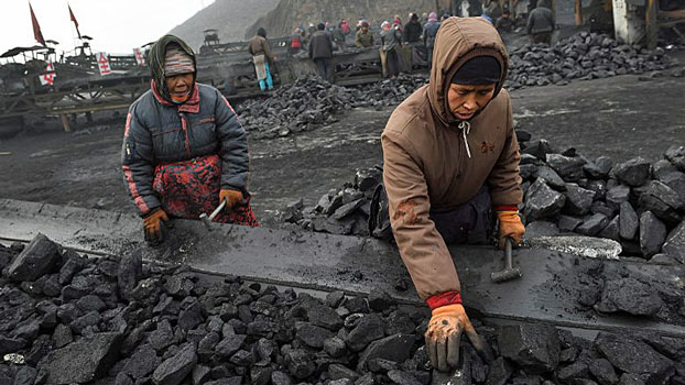 China's Coal Standoff Causes Power Shortages, Chinese Bitcoin Miners 'Greatly Influenced' 2