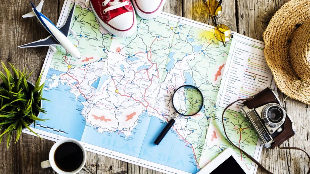 Crypto-Friendly Traveling Website Travala Posts 503% Profits Boost, 72% of Reservations Paid With Cryptocurrencies 1