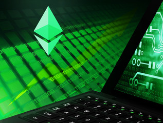 Ether Rises To 2020 Highs As BTC Violations $22K-- Cryptovibes.com-- Daily Cryptocurrency as well as FX Information 1