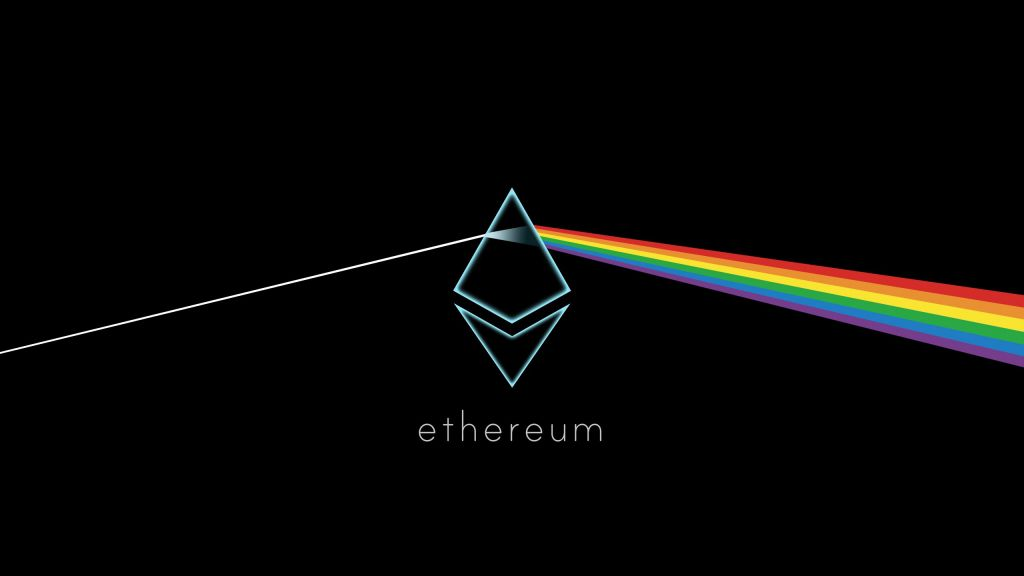Ethereum 2.0 Sign Chain Goes Live, Area Risks 900,000 ETH-- Cryptovibes.com-- Daily Cryptocurrency as well as FX Information 1