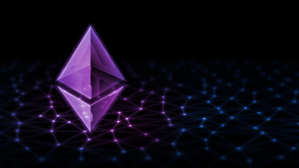 Ethereum Budgets Having More Than 1 ETH Rise To All-Time Highs-- Cryptovibes.com-- Daily Cryptocurrency as well as FX Information 1