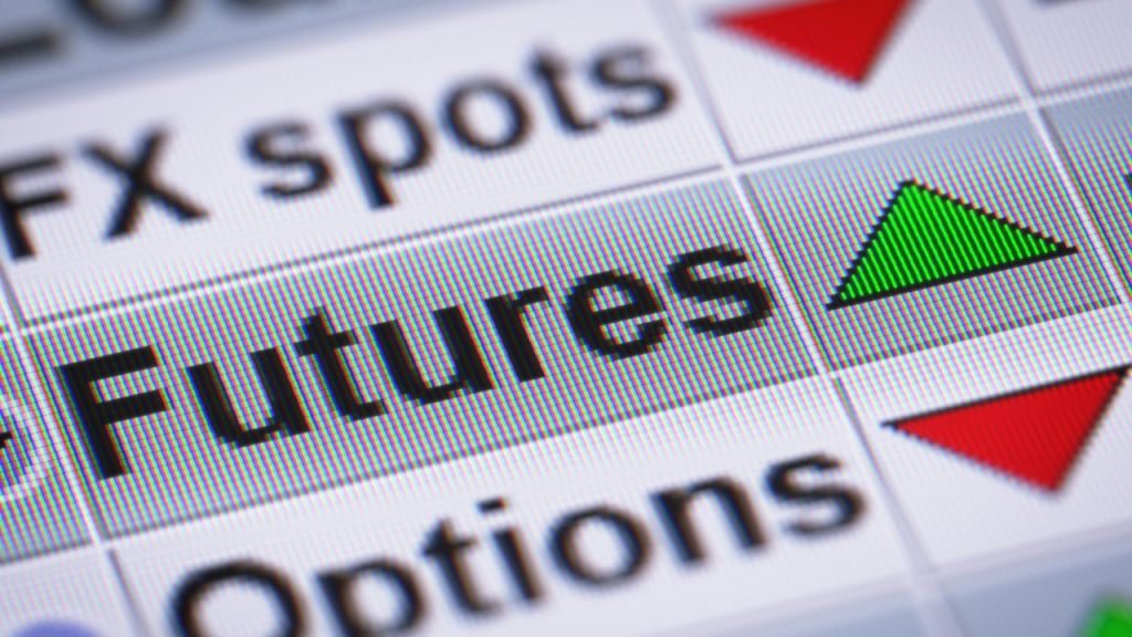 FTX Exchange Introduces Pre-IPO Futures Dealings for the Coinbase Public Detailing 1
