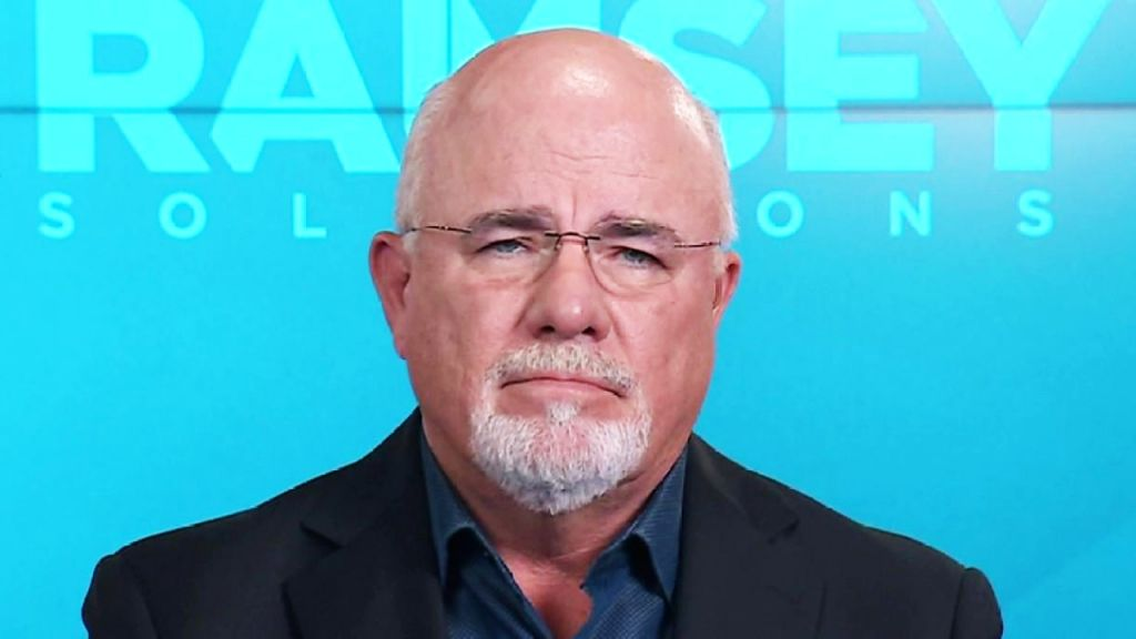 Financial Master Dave Ramsey Uncertainties Bitcoin Can Be Squandered-- Suggests BTC Capitalist to Market Currently 1