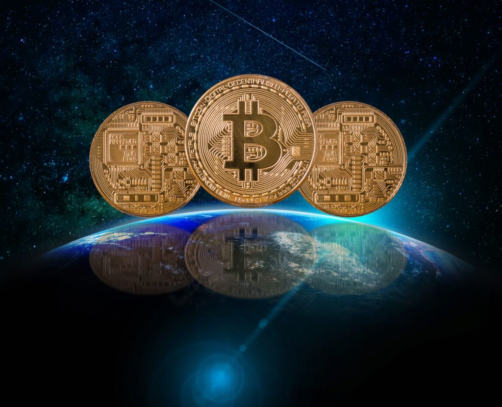 4 Frightening FUD Loaded Aspects Bitcoin Investors Need To Be Cautious Of 1