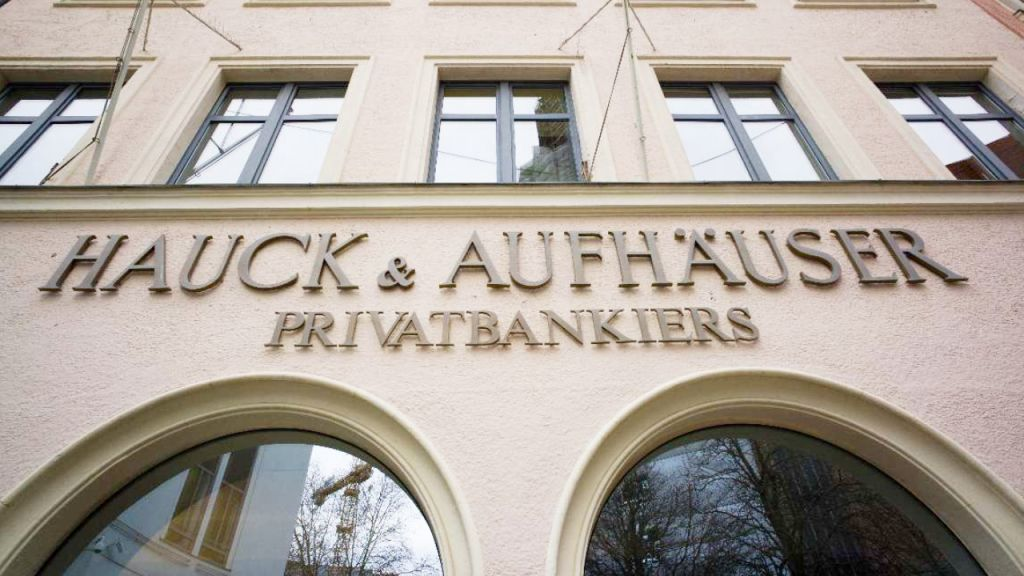 German Financial Institution to Release Bitcoin Mutual Fund in January 1