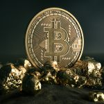 Gold Goes Through $2tn Market Wipe-off versus Thriving Bitcoin; Coincident? 3