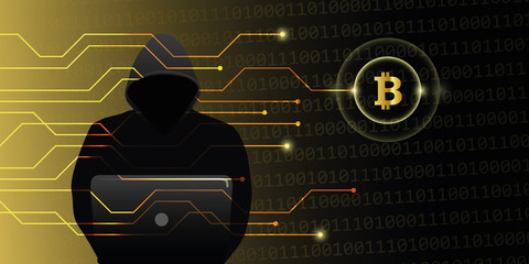 Cyberpunks Assault Livecoin And Also Alter Crypto Exchange Rates-- Cryptovibes.com-- Daily Cryptocurrency and also FX Information 1