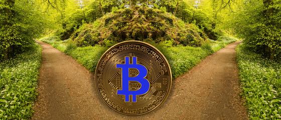 Is Bitcoin Clearing Up At $19K Or Simply Waiting For The Conflict To Finish?-- Cryptovibes.com-- Daily Cryptocurrency and also FX Information 1