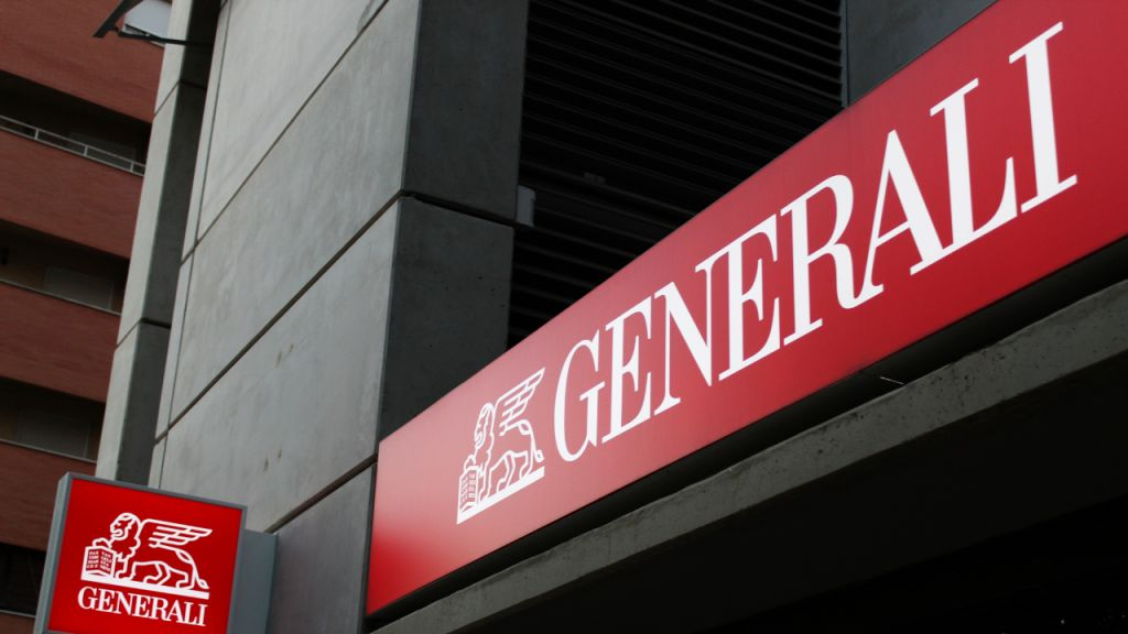 Italian Insurance Coverage Titan Generali Enters Into Bitcoin through Financial Arm, Releasing Crypto Safekeeping Solution 1
