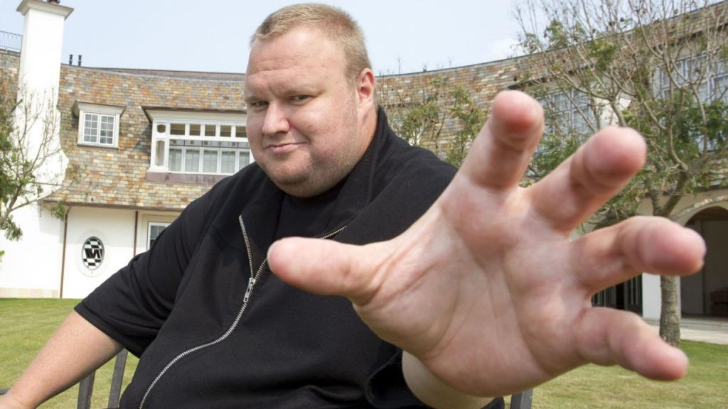 Kim Dotcom States Bitcoin Cash Money 'Great for Repayments,' Anticipates BCH to Cross $3K in 2021  1