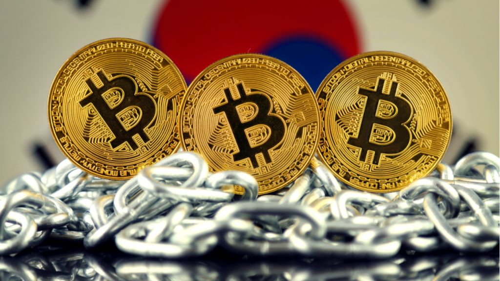 Korean Exchange Driver to Supervise Crypto-Linked Supplies in the Middle of Uncertainties on Unreasonable Trading 1