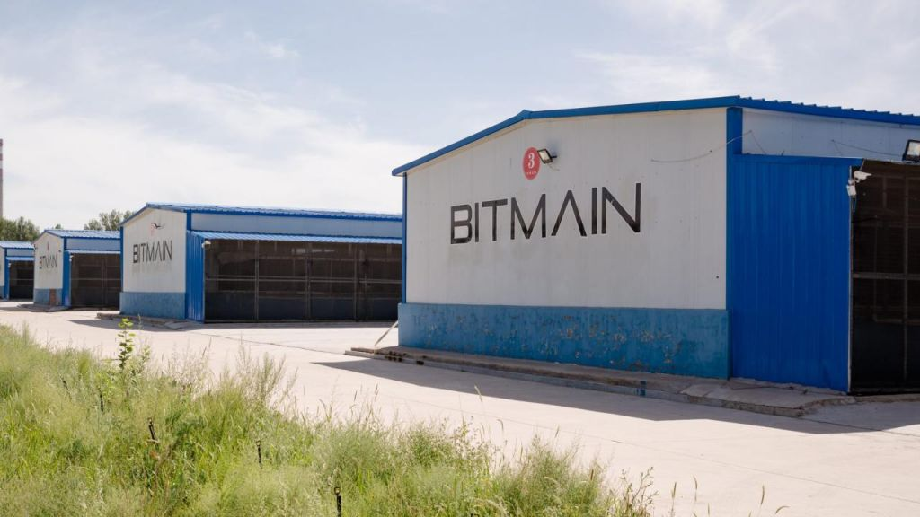 Legal Fight In Between Bitmain Co-Founders Shows Up to Finish With Micree Zhan Taking Control of the Firm 3