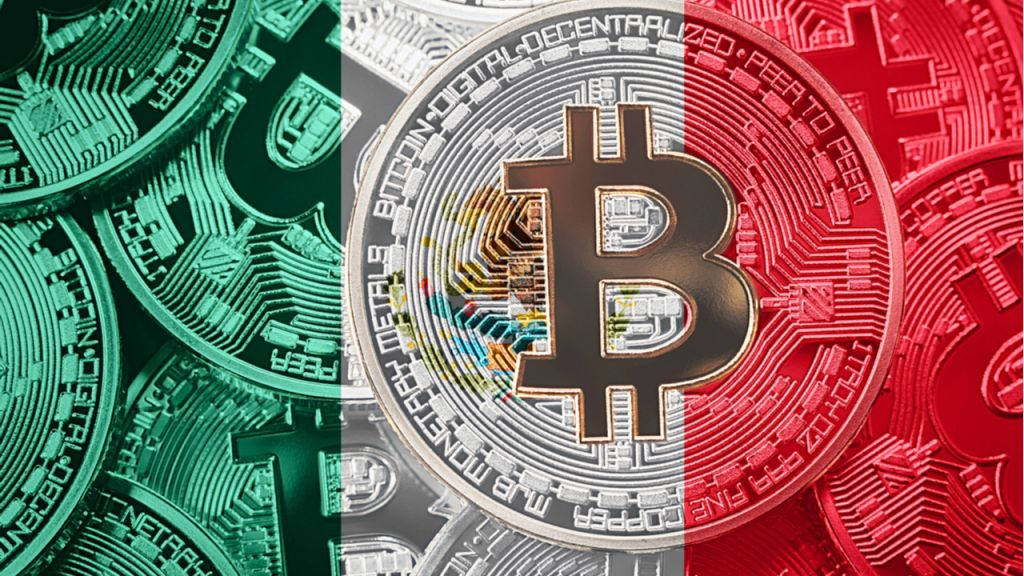 Significant Latin American College Releases Expertise Featuring Crypto-Related Subjects 1