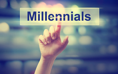 Millennials Will Enhance Bitcoin Mass Fostering For Many Years-- BlockFi Chief Executive Officer-- Cryptovibes.com-- Daily Cryptocurrency as well as FX Information 1