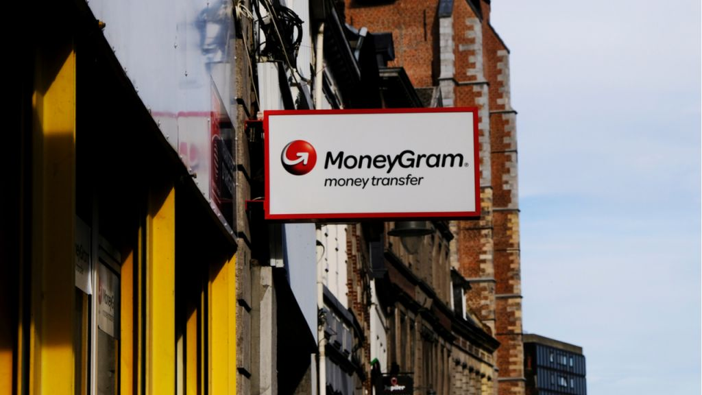 Moneygram Distances Itself From the Ripple Chaos With the United States SEC 1
