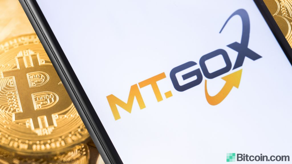 Mt. Gox Trustee Sends Rehab Strategy-- Creditors May Quickly Be Settled 150,000 Bitcoins 1