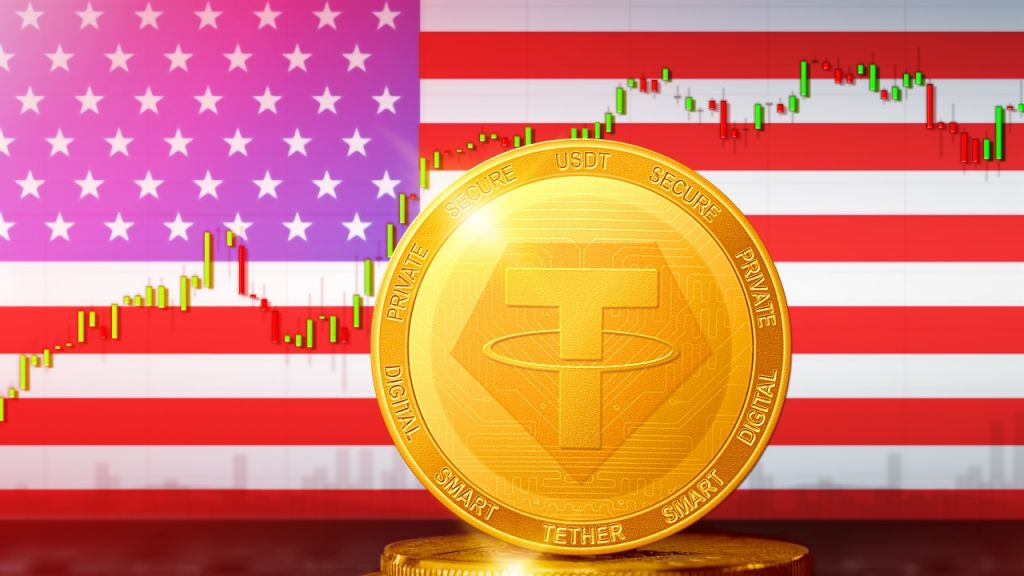 New Draft UNITED STATE Legislation Will Certainly Make It Prohibited To Provide Stablecoins Without Federal Book Authorization 1