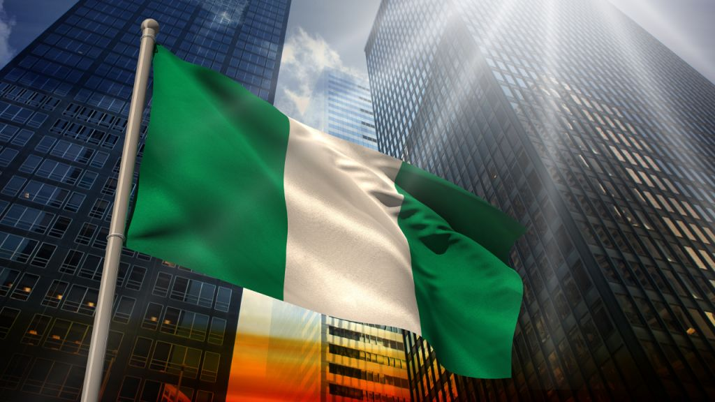 Nigeria Is Paxful's 2nd Largest P2P Bitcoin Market, Trades Top $566 Million in 5 Years 1