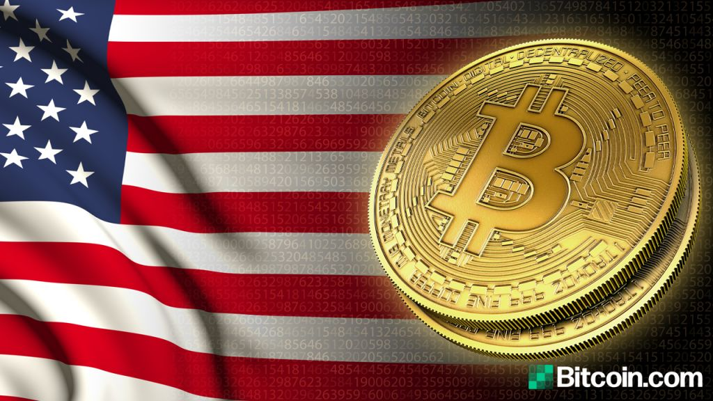 Research Study Recommends Bitcoin Acquiring Ramps Up When Typical United States Markets Open 1