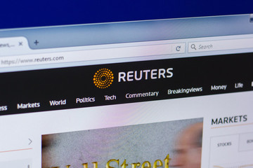 Reuters Released A Heading, Bitcoiners Are Delighted-- Cryptovibes.com-- Daily Cryptocurrency and also FX Information 1