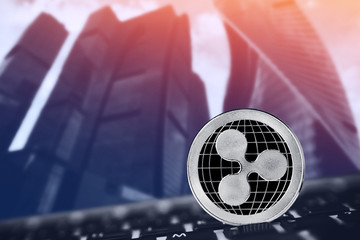 Ripple Purposes To Offer Multi-Trillion Buck Market Making Use Of XRP-- Breanne Madigan-- Cryptovibes.com-- Daily Cryptocurrency and also FX Information 1