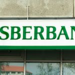 Russia's Largest Financial institution Sberbank Reveals Crypto Program to Comply With Upcoming Law 2