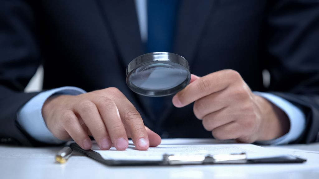 South African Regulatory authority's Probe Into Mirror Trading International Unearths Formerly Undeclared Losses as well as Missing Out On Bitcoins 1