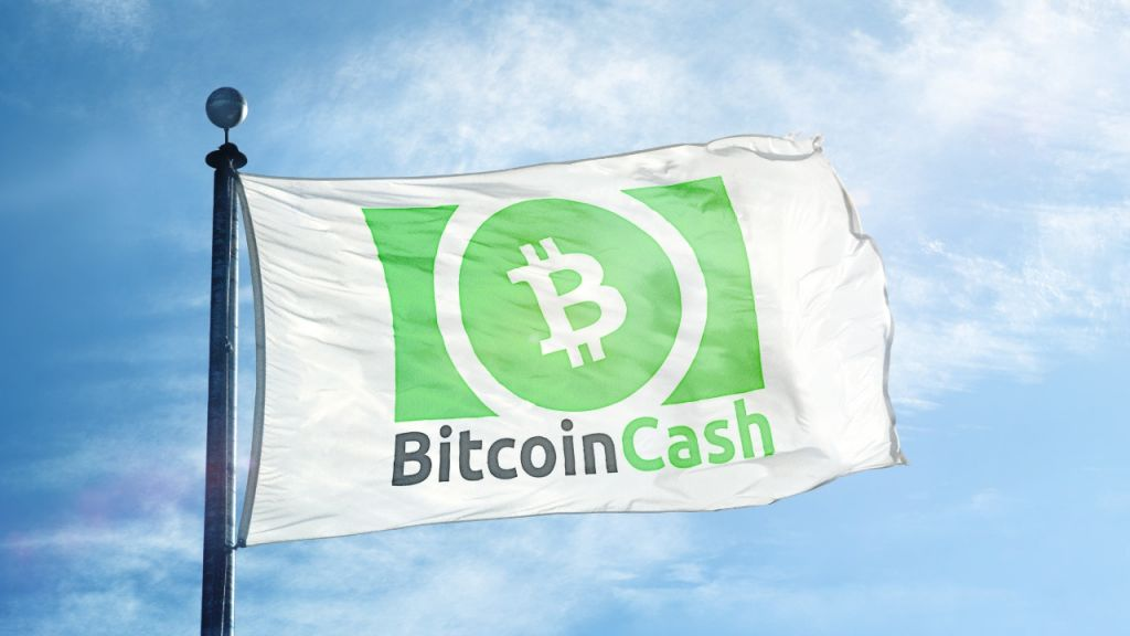3 Years In: A Bitcoin Cash Money Update From Among Its Creators 1