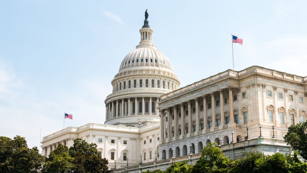 United States Lawmakers Care Versus Rules Restricting Use Self-Hosted Crypto Pocketbooks 1