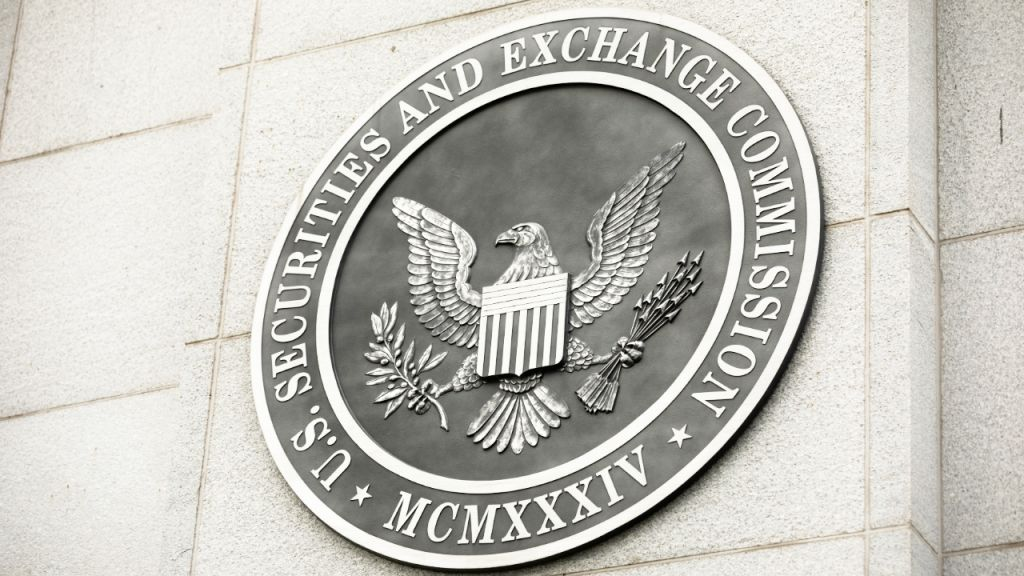 Vaneck Record New Bitcoin ETF Proposition With SEC Under New Management 1