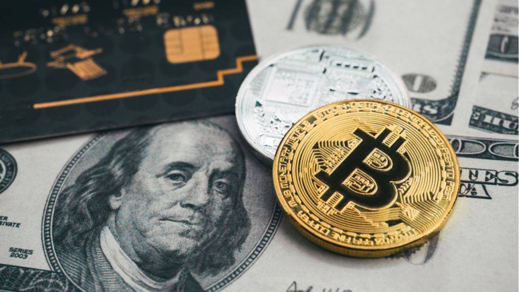 Visa Grants Principal Subscription to Crypto Repayments System Wirex 8