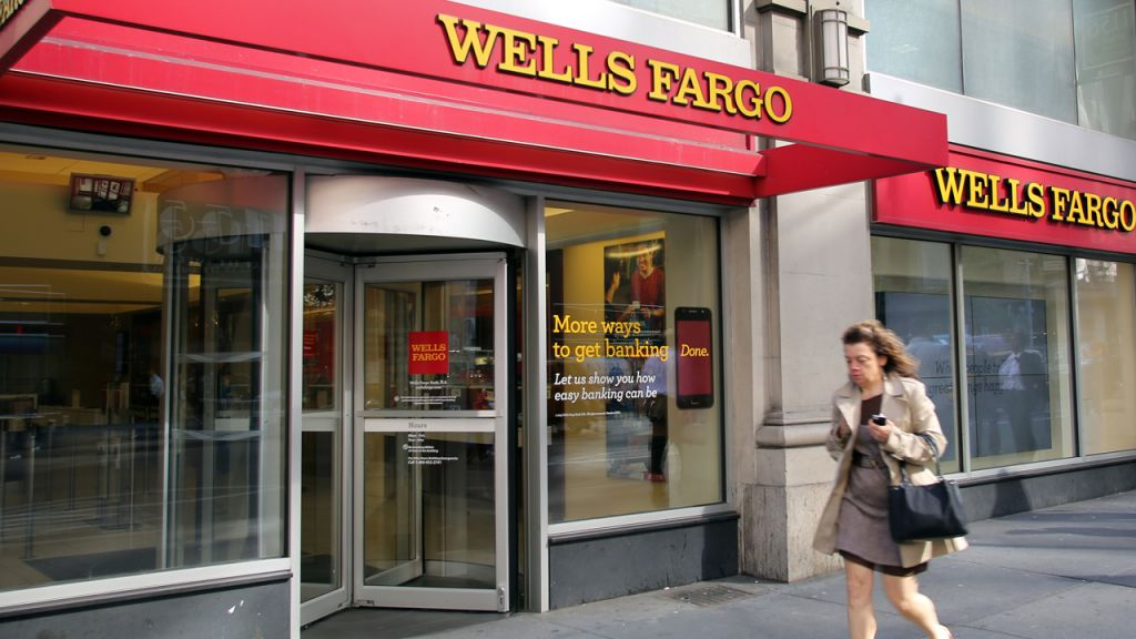 Wells Fargo Financial Investment Institute Record Contrasts Bitcoin to the 1850's Gold Thrill 1