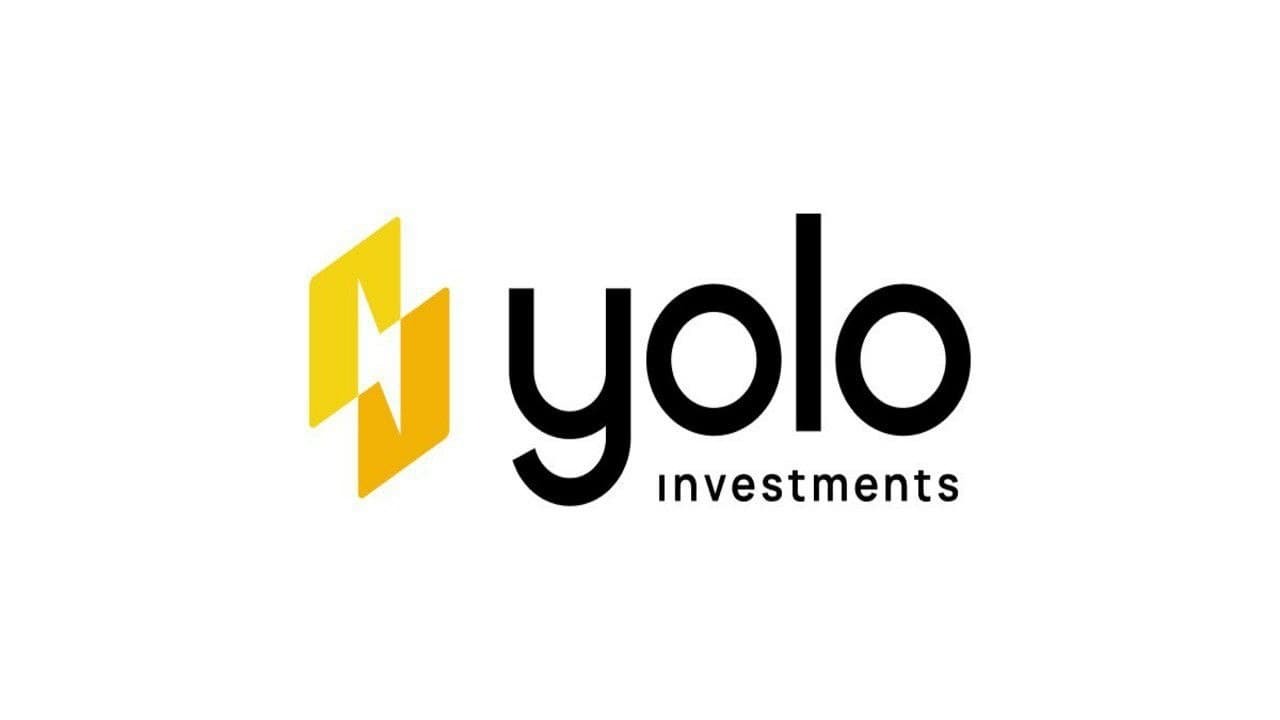 Yolo Investments Company Makes First Profile Leave With 5.8 x ROI 1