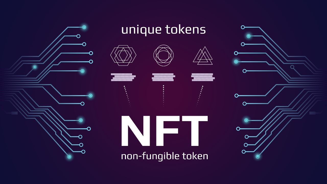 Could NFTs Come to be 2021's Most significant Crypto Fad? 3