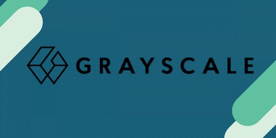 Grayscale Gets 18X The Bitcoin Mined In A Day-- Cryptovibes.com-- Daily Cryptocurrency and also FX Information 1