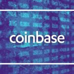 Coinbase Holds $90 Billion in Possessions on Its System-- Cryptovibes.com-- Daily Cryptocurrency and also FX Information 3