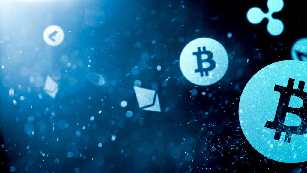 Price Volatility Brings About Surge in FXCM Bitcoin Spreads-- Cryptovibes.com-- Daily Cryptocurrency and also FX Information 1