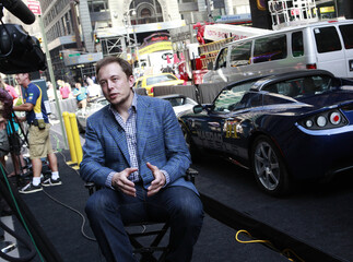 Elon Musk's 'Dogecoin Therapy' Awakens Bitcoin-- Cryptovibes.com-- Daily Cryptocurrency and also FX Information 1