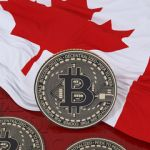 A Grayscale-Inspired Bitcoin Trust Fund Goes Reside In Canada-- Cryptovibes.com-- Daily Cryptocurrency as well as FX Information 19