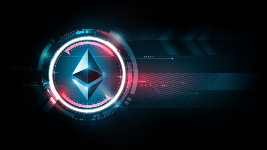 Expert Lyn Alden Claims Ethereum Is Still an 'Unfinished Task'-- Altcoins Bitcoin Information 10