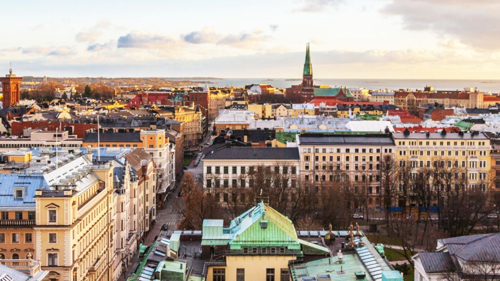 As BTC Remains To Rise Finland Wants to Profit Bitcoins Taken in 2016 1