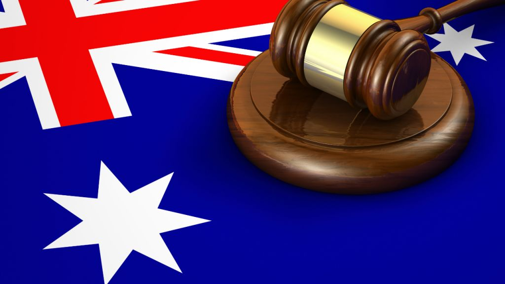 Australian Bitcoin Investor Takes Legal Action Against Financial Institutions for Methodical Discrimination-- Included Bitcoin Information 1