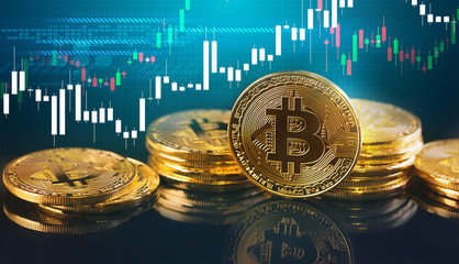 Bitcoin Might Be A Sensible Bush Versus Rising Cost Of Living-- Ray Dalio-- Cryptovibes.com-- Daily Cryptocurrency and also FX Information 1