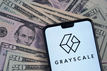 Bitcoin Retested The $40K Degree, Did Grayscale Press It Up?-- Cryptovibes.com-- Daily Cryptocurrency and also FX Information 1