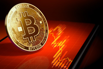 Bitcoin Will Decline To $20,000 In The Short-term-- Guggenheim CIO-- Cryptovibes.com-- Daily Cryptocurrency and also FX Information 10