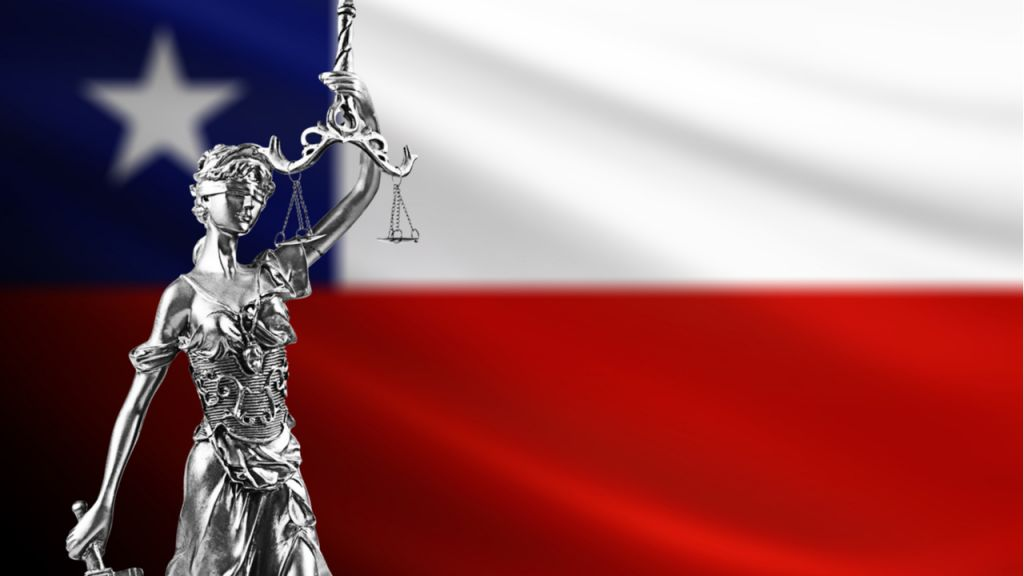 Chilean Court Orders 2 Significant Financial Institutions to Maintain Open Monitoring Accounts of Crypto Exchange Buda 1