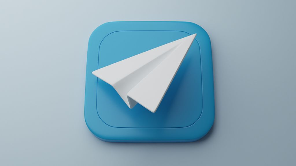 Crypto Sector's Fave Messaging Application Telegram Goes Beyond 500 Million Energetic Individuals 5