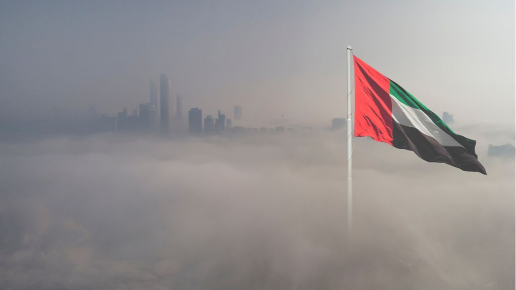 Dubai Financial Guard Dog to Launch Examination Documents for a Crypto Regulatory Structure-- Guideline Bitcoin Information 12
