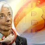 Economic Expert Slams ECB Principal Lagarde's Bitcoin Feedbacks as Dangerous for Cryptocurrency Guideline-- Guideline Bitcoin Information 2