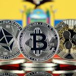 Ecuadorian Presidential Prospect Suggests a National Cryptocurrency yet It Will Not Change the Buck-- Business Economics Bitcoin Information 5